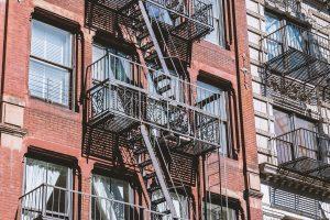 nyc-house