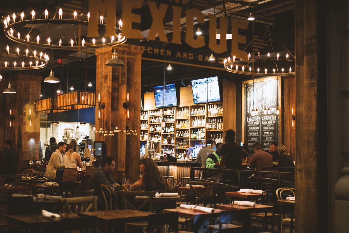 nyc-restaurant4
