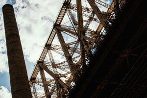 queensboro-bridge2