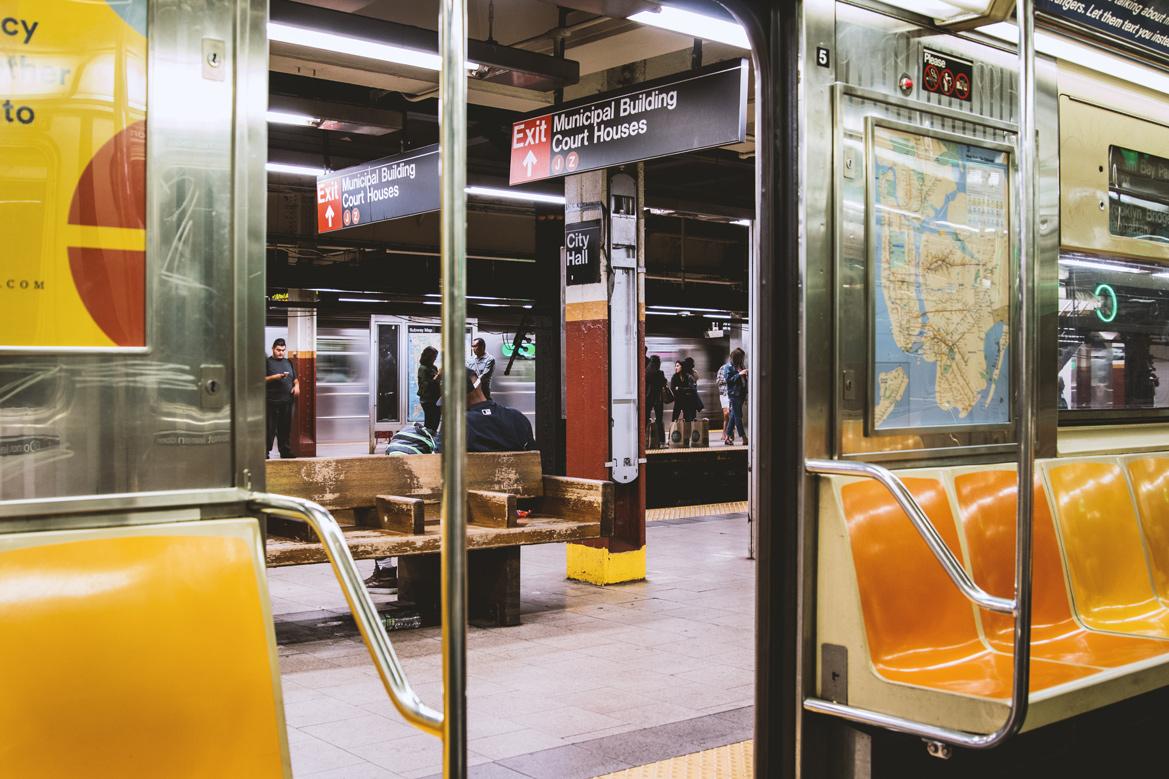 subwaynyc