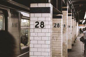 subwaynyc3