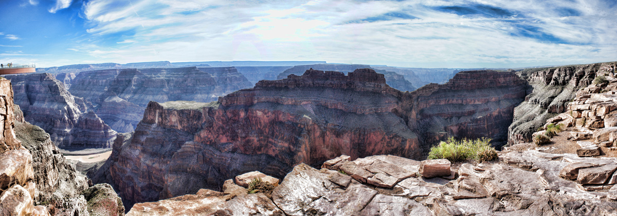 Grand-Canyon-eagle-point