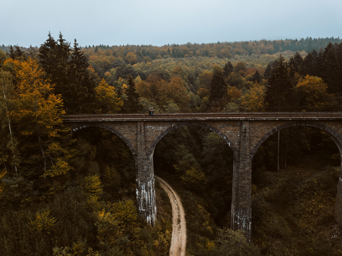 Hoxeler Viadukt