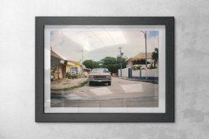 curacao-print2