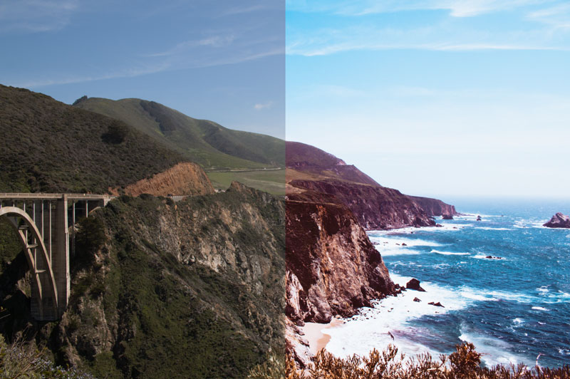preset_ca_before_after2