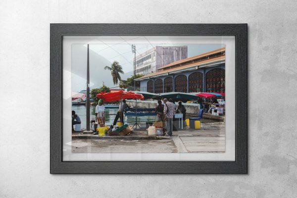 caribbean-print