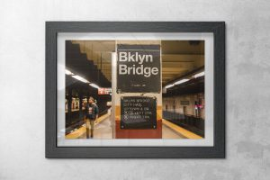 nyc-station-print