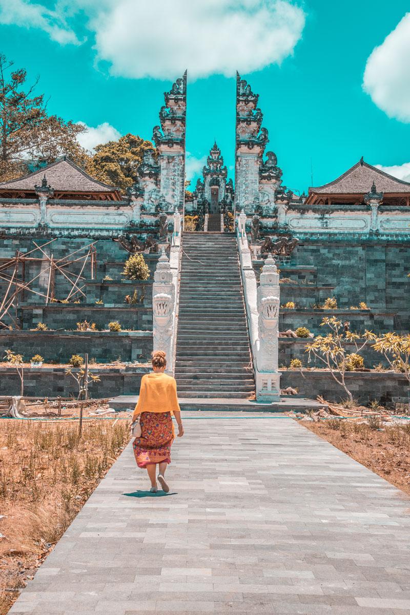 lempuyang-tempel